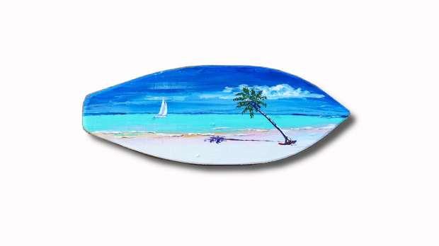 surfpalm